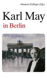 Karl May in Berlin