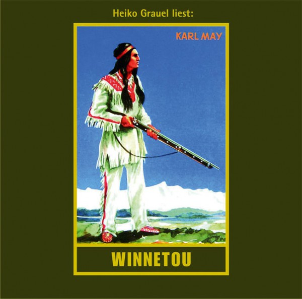HB Winnetou I