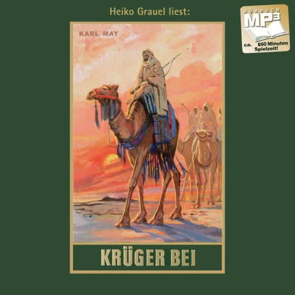 HB Krüger Bei