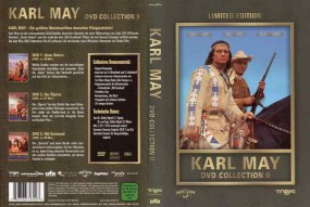 Karl-May-Collection II