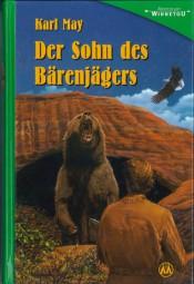 Der Sohn des Bärenjägers