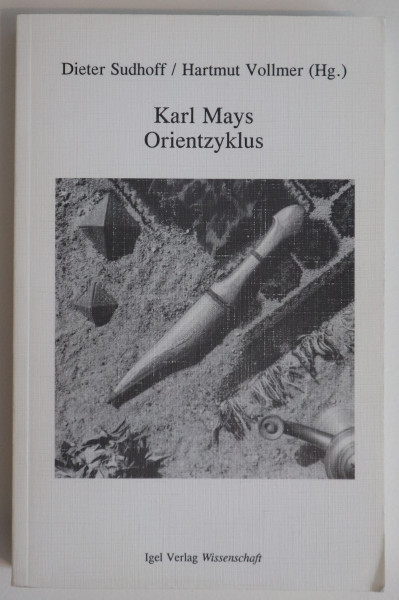 Karl Mays Orientzyklus