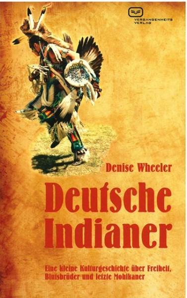 Deutsche Indianer
