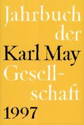 1997 Jahrbuch der Karl-May-Gesellschaft