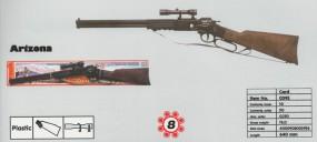 Western-Gewehr
