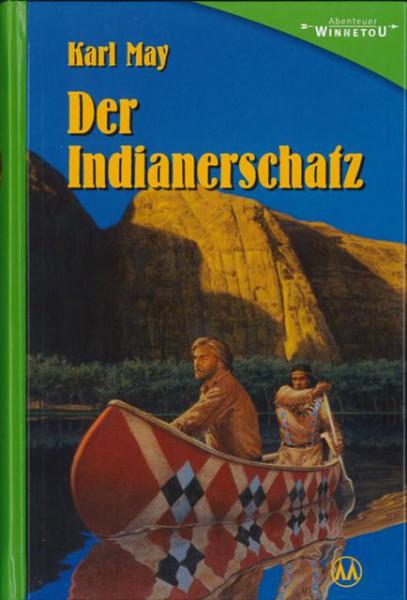 Der Indianerschatz