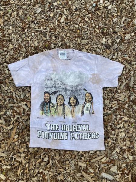 """T-Shirt """"The Originals"""""""