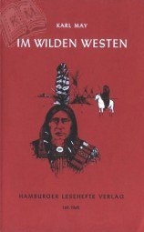 Karl May: Im Wilden Westen