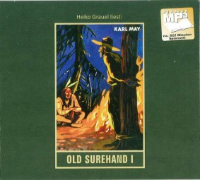 HB Old Surehand I