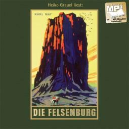 HB Die Felsenburg