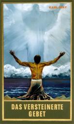 Das versteinerte Gebet
