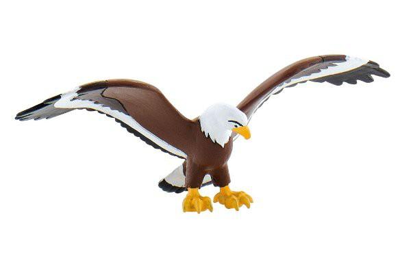 Großer Adler