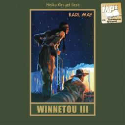 HB Winntou III