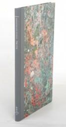 Katalog der Bibliothek Karl Mays