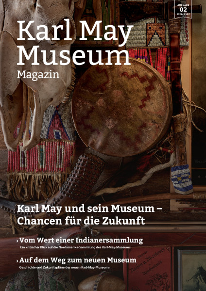 Museumsmagazin 02