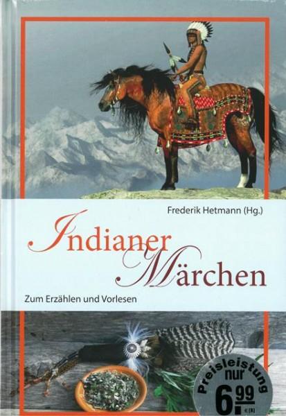 Indianer-Märchen