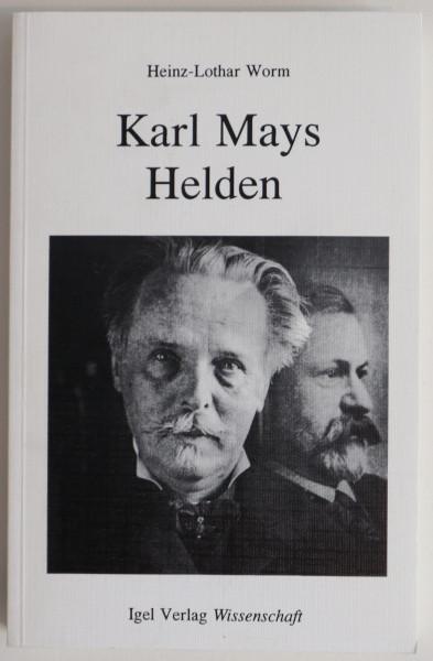 Karl Mays Helden