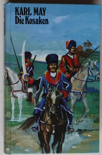 Die Kosaken